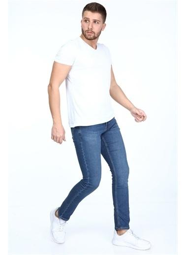 Rodi Jeans ARJEN 571 Jean RD21KE011286 İndigo